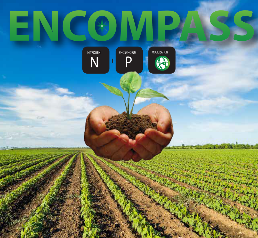 Encompass Banner - Talc USA